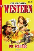 Die großen Western 111