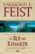 Le Roi des renards