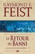 Le Retour du banni
