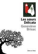 Les Sœurs Delicata