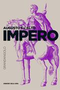 Augusto e l'Alto Impero