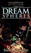 The Dream Spheres: Songs &amp; Swords, Book V