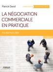 La négociation commerciale en pratique
