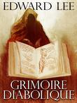 Grimoire Diabolique