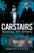 Carstairs