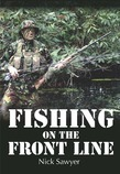 Fishing on the Frontline