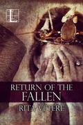 Return of the Fallen