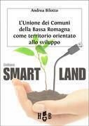 L'Unione dei Comuni della Bassa Romagna