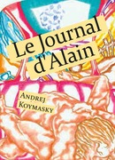 Le Journal d'Alain
