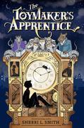 The Toymaker's Apprentice