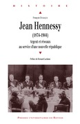 Jean Hennessy (1874-1944)