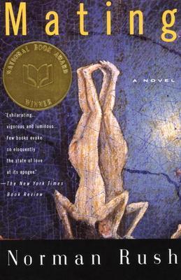 Mating: A Novel