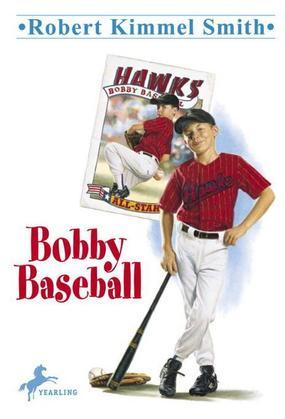 Bobby Baseball