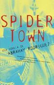 Spidertown: Spanish-language edition