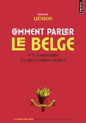 Comment parler le belge ?