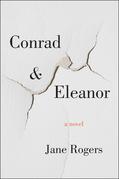 Conrad & Eleanor