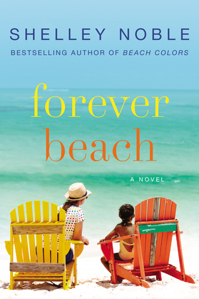 Forever Beach