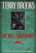 The Sword of Shannara: The Druids' Keep: The Druids' Keep