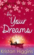 In Your Dreams (The Blue Heron Series, Book 4)