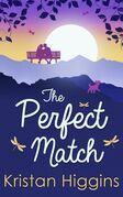 The Perfect Match (The Blue Heron Series, Book 2)