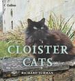 Cloister Cats