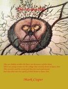 The Insane Poet
