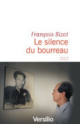 Le silence du bourreau