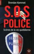 S.O.S. Police