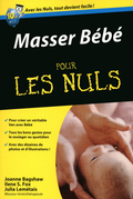 Masser bb Pour les Nuls