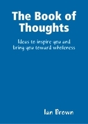The Book of Thoughts