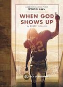 Woodlawn: The Undeniable True Story