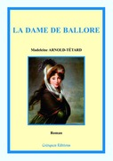 La dame de Ballore
