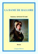 La dame de Ballore