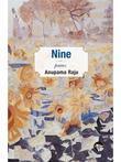 Nine: Poems