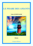 Le phare des amants