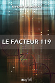 Le Facteur 119
