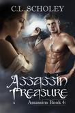 Assassin Treasure