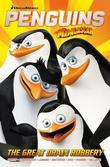 Penguins of Madagascar Collection: The Great Drain Robbery