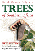 Palgrave's Trees of Southern Africa