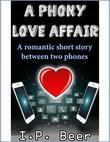 A Phony Love Affair