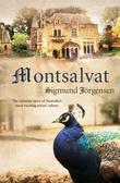 Montsalvat: The intimate story of an Australian artists' colony
