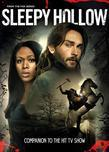 Sleepy Hollow: The Show Companion: Companion to the hit TV show