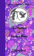 The Mystery of Raven's Moor