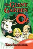 The Giant Garden of Oz