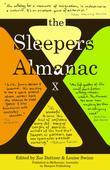 The Sleepers Almanac X