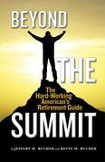 Beyond the Summit: The Hard-Working American's Retirement Guide