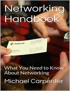 Networking Handbook: What You Need to Know About Networking
