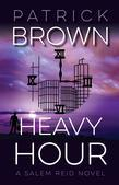 Heavy Hour: A Salem Reid Novel