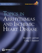 Topics in Arrhythmias and Ischemic Heart Disease