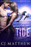 Risky Tide: Dolphin Shore Shifters Book 2